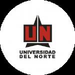 nodo-norte-13