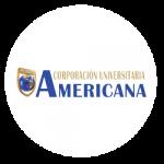 Americana-01