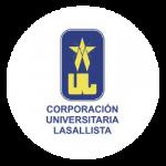 Lasallista-01