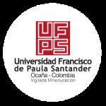Universidad Francisco de Paula Santander-02